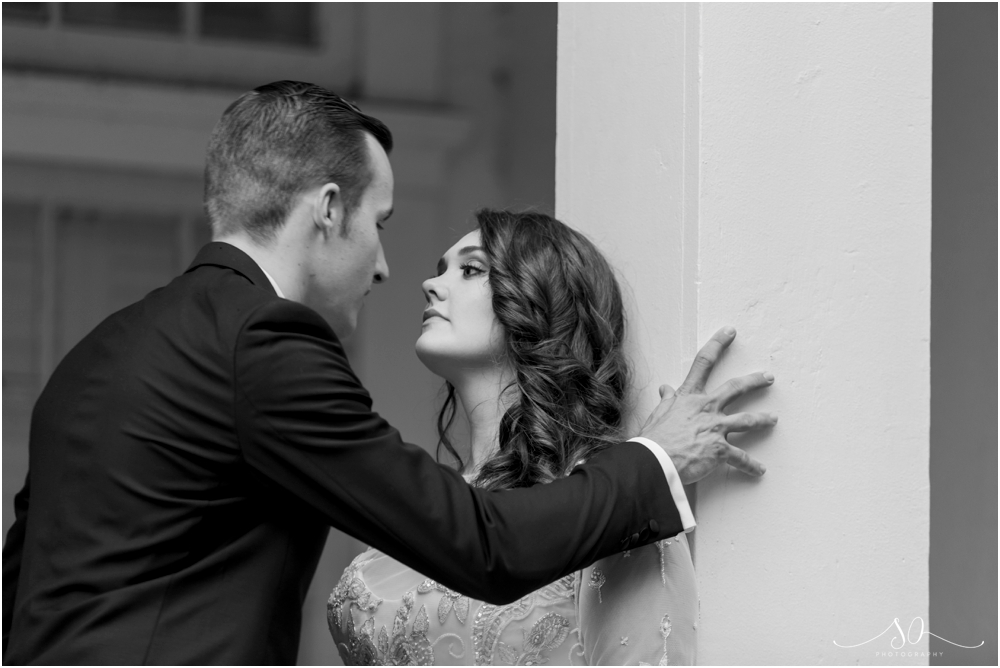 The-Regent-Florida-Wedding-Sara-Ozim-Photography_0061.jpg