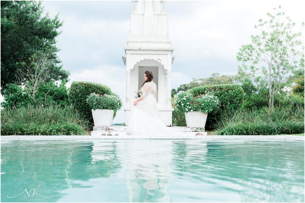 The-Regent-Florida-Wedding-Sara-Ozim-Photography_0062.jpg