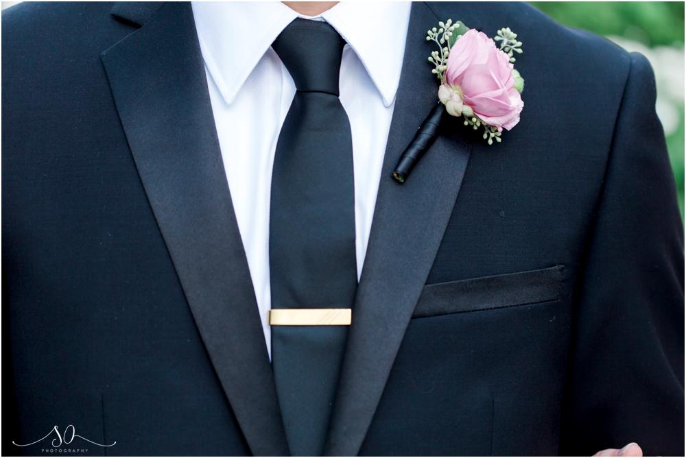 The-Regent-Florida-Wedding-Sara-Ozim-Photography_0058.jpg