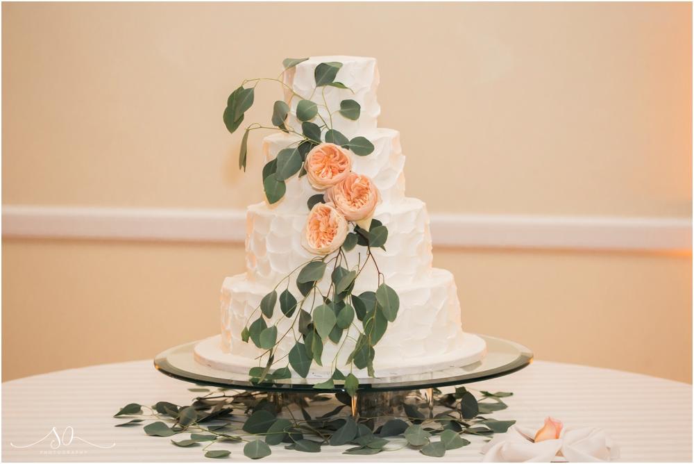 The-Regent-Florida-Wedding-Sara-Ozim-Photography_0072.jpg