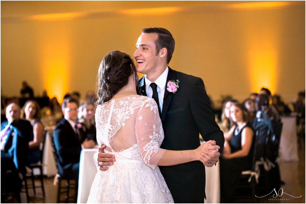 The-Regent-Florida-Wedding-Sara-Ozim-Photography_0075.jpg