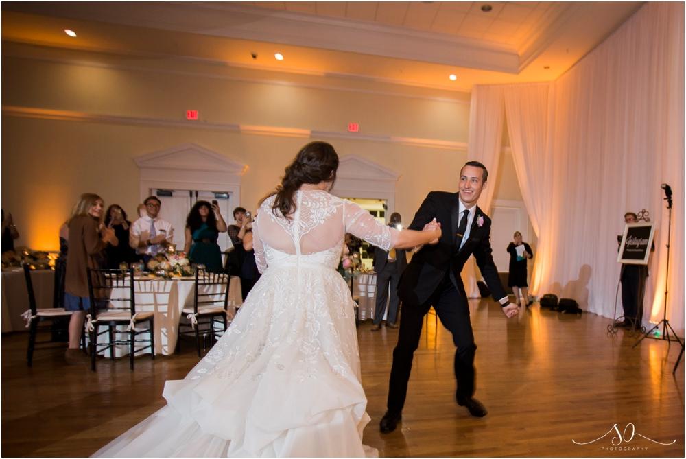 The-Regent-Florida-Wedding-Sara-Ozim-Photography_0076.jpg