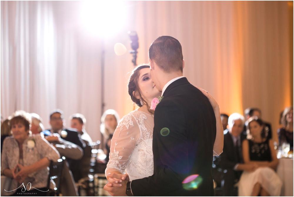The-Regent-Florida-Wedding-Sara-Ozim-Photography_0078.jpg