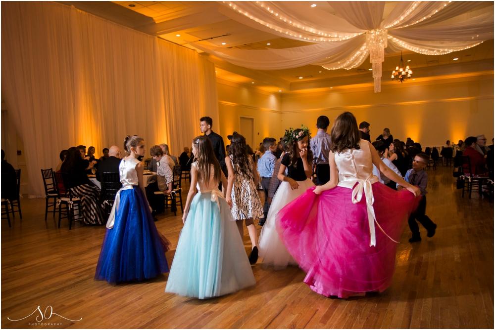 The-Regent-Florida-Wedding-Sara-Ozim-Photography_0079.jpg