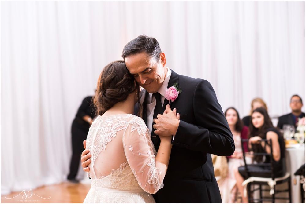 The-Regent-Florida-Wedding-Sara-Ozim-Photography_0081.jpg
