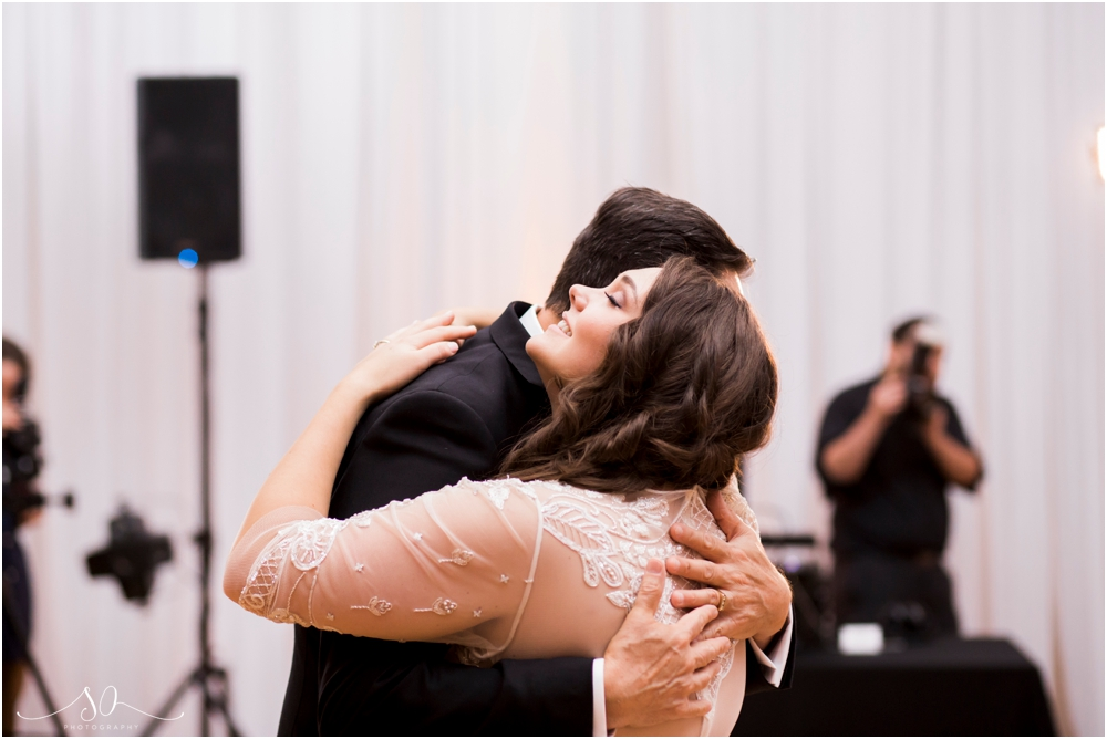 The-Regent-Florida-Wedding-Sara-Ozim-Photography_0082.jpg