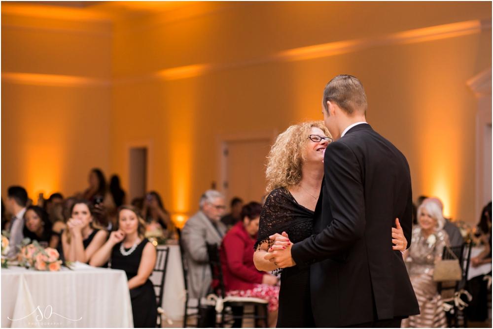 The-Regent-Florida-Wedding-Sara-Ozim-Photography_0083.jpg