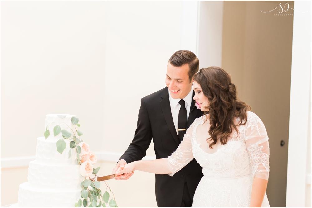 The-Regent-Florida-Wedding-Sara-Ozim-Photography_0087.jpg
