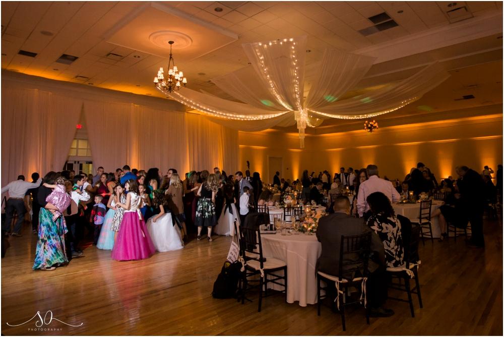 The-Regent-Florida-Wedding-Sara-Ozim-Photography_0089.jpg