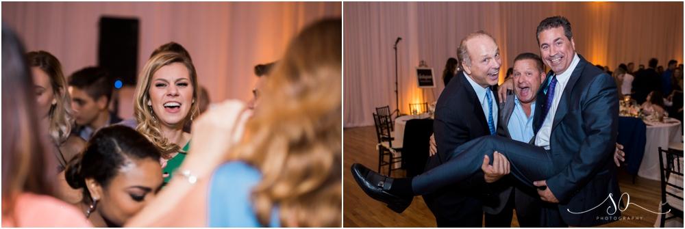 The-Regent-Florida-Wedding-Sara-Ozim-Photography_0090.jpg