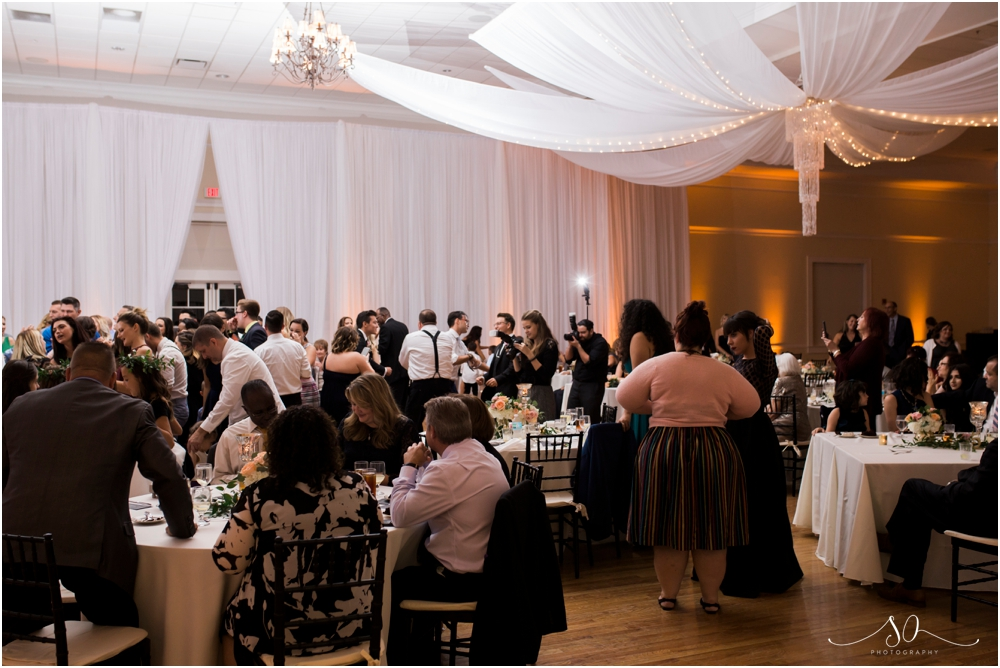The-Regent-Florida-Wedding-Sara-Ozim-Photography_0093.jpg