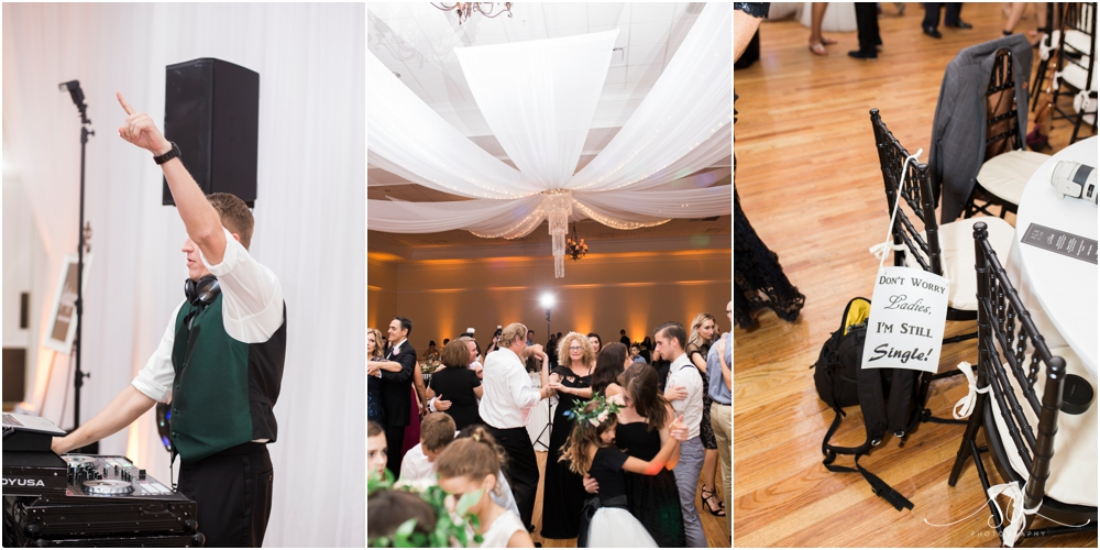 The-Regent-Florida-Wedding-Sara-Ozim-Photography_0094.jpg