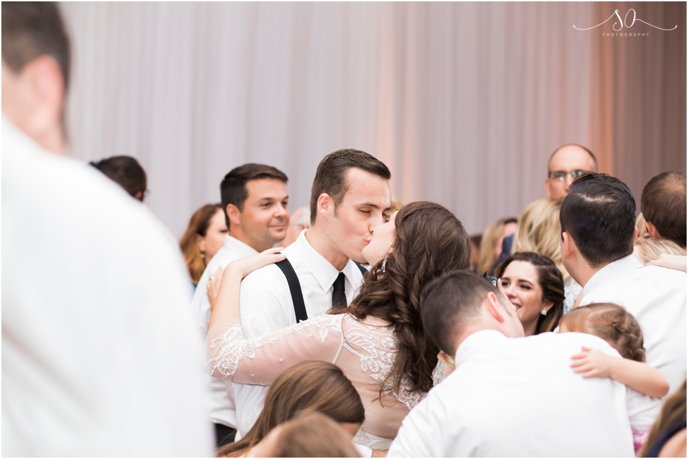 The-Regent-Florida-Wedding-Sara-Ozim-Photography_0096.jpg