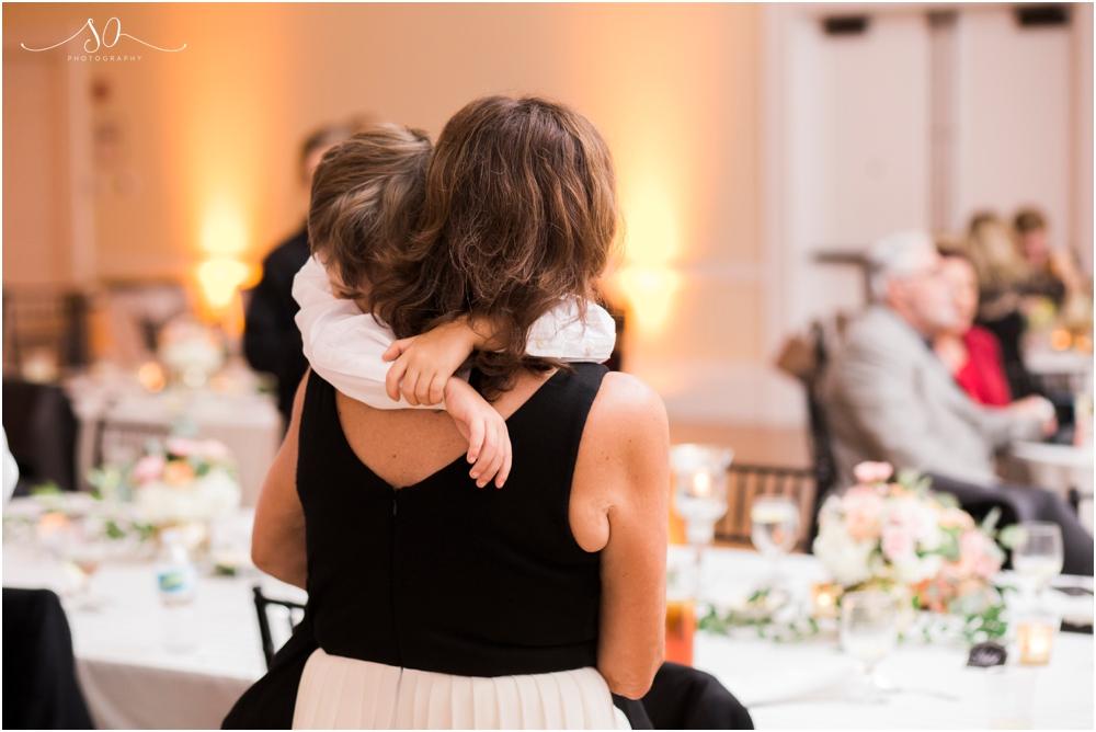 The-Regent-Florida-Wedding-Sara-Ozim-Photography_0097.jpg