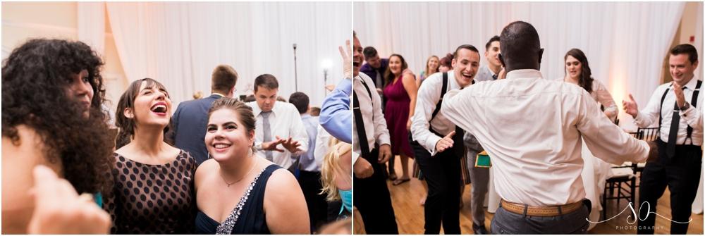 The-Regent-Florida-Wedding-Sara-Ozim-Photography_0099.jpg
