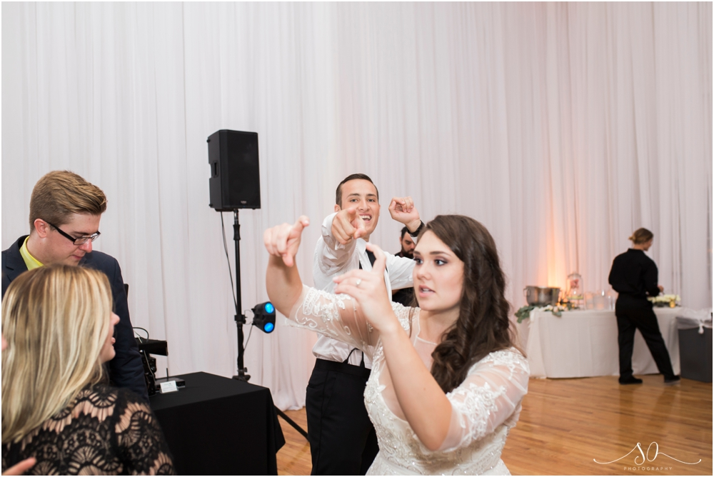 The-Regent-Florida-Wedding-Sara-Ozim-Photography_0102.jpg