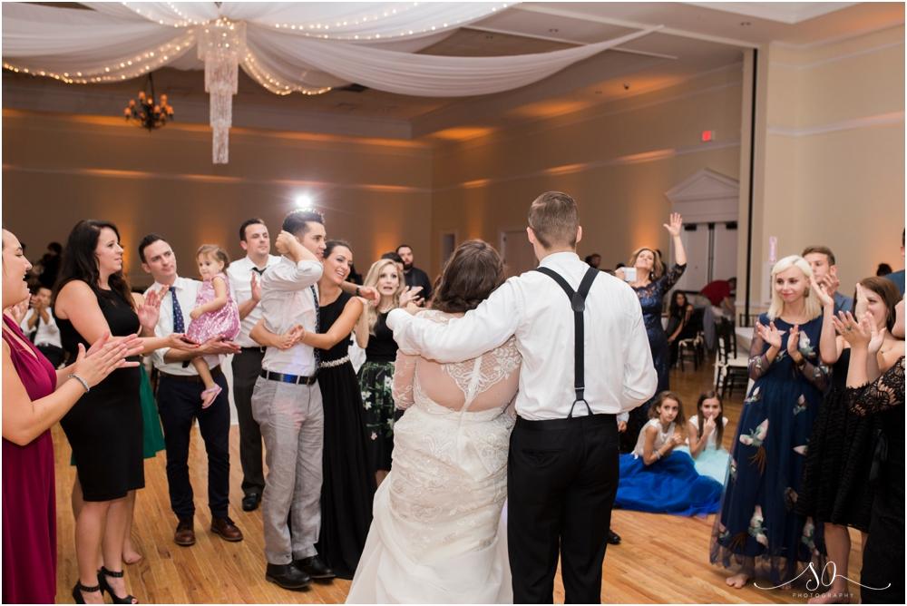 The-Regent-Florida-Wedding-Sara-Ozim-Photography_0104.jpg