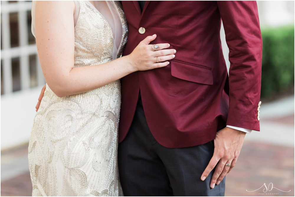 The-Ballroom-at-Church-Street-Orlando-Wedding-Sara-Ozim-Photography_0001.jpg