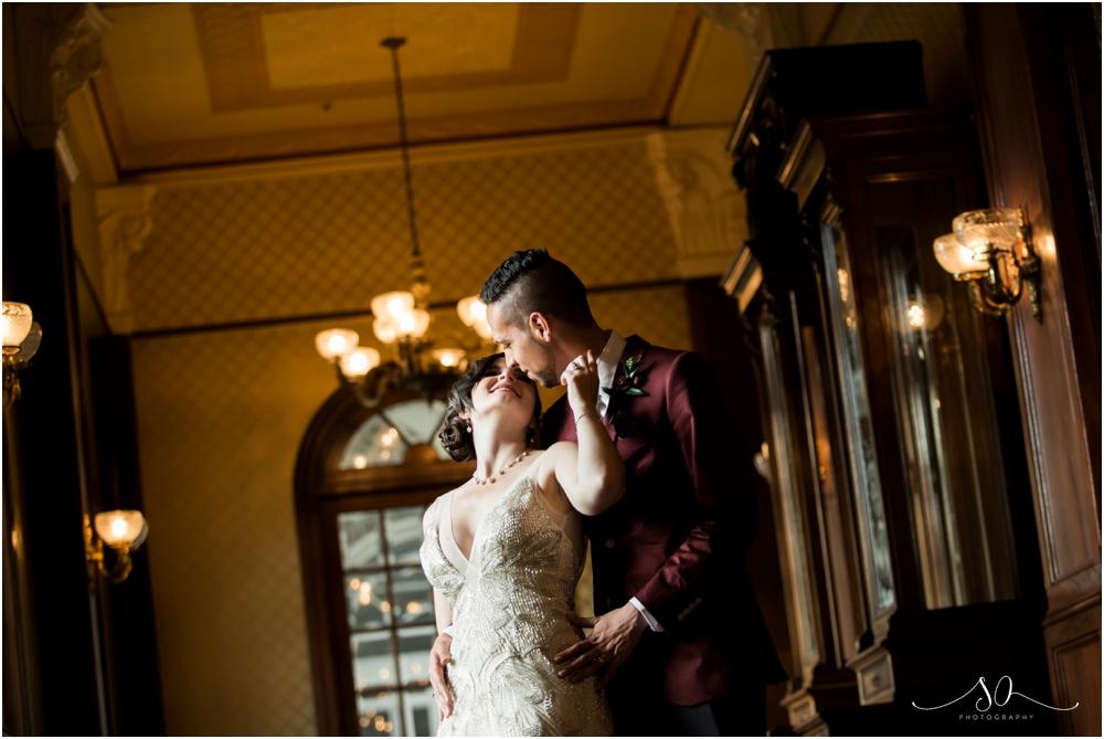 The-Ballroom-at-Church-Street-Orlando-Wedding-Sara-Ozim-Photography_0004.jpg