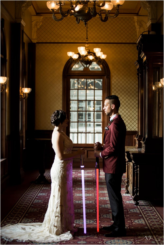 The-Ballroom-at-Church-Street-Orlando-Wedding-Sara-Ozim-Photography_0003.jpg