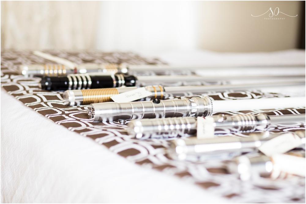 The-Ballroom-at-Church-Street-Orlando-Wedding-Sara-Ozim-Photography_0006.jpg