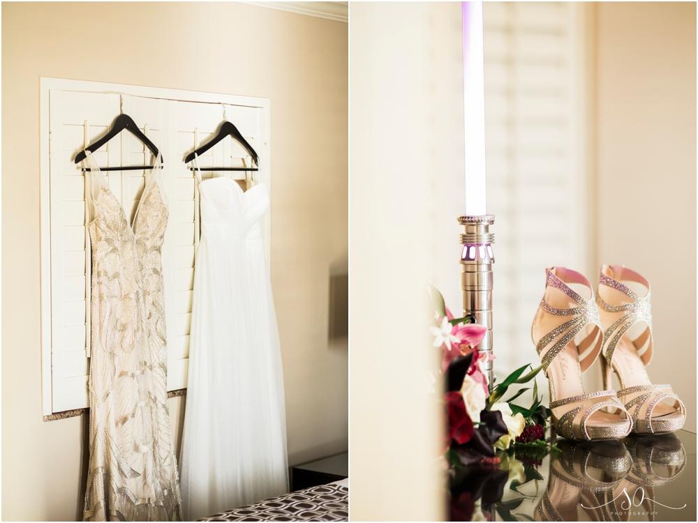 The-Ballroom-at-Church-Street-Orlando-Wedding-Sara-Ozim-Photography_0005.jpg