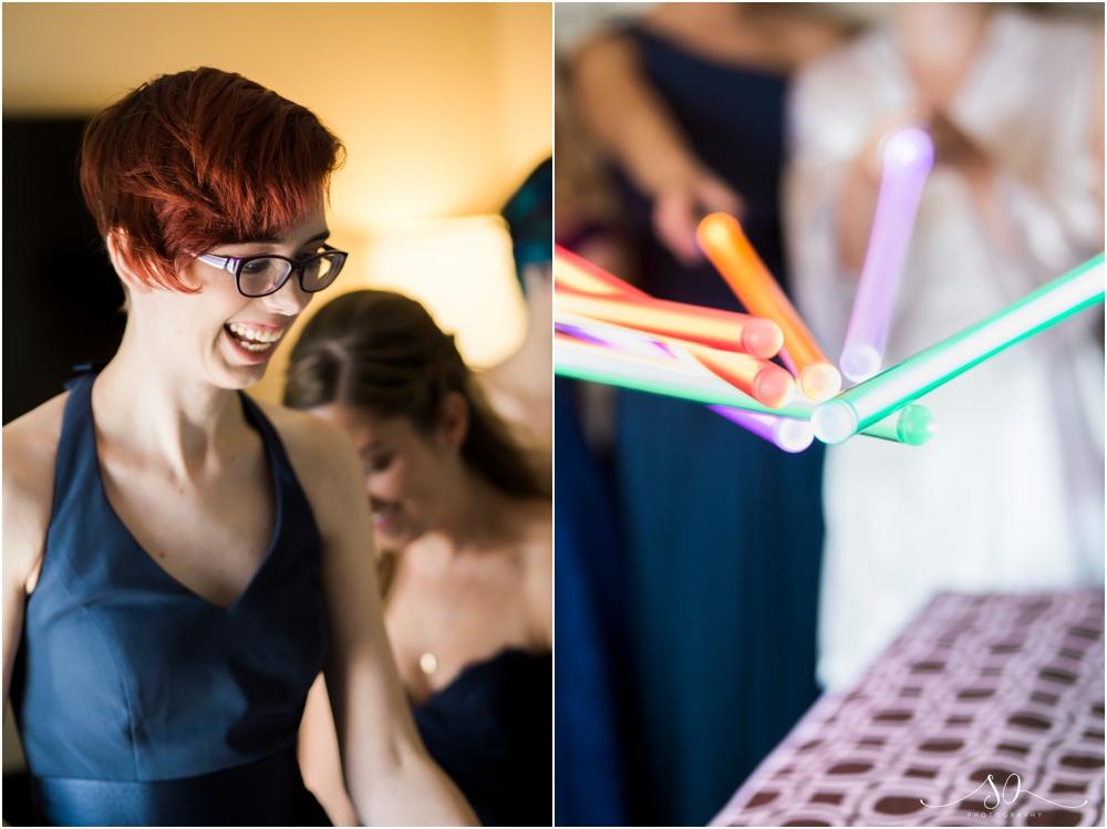 The-Ballroom-at-Church-Street-Orlando-Wedding-Sara-Ozim-Photography_0012.jpg