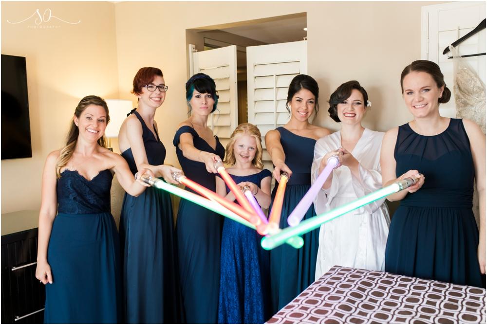 The-Ballroom-at-Church-Street-Orlando-Wedding-Sara-Ozim-Photography_0013.jpg