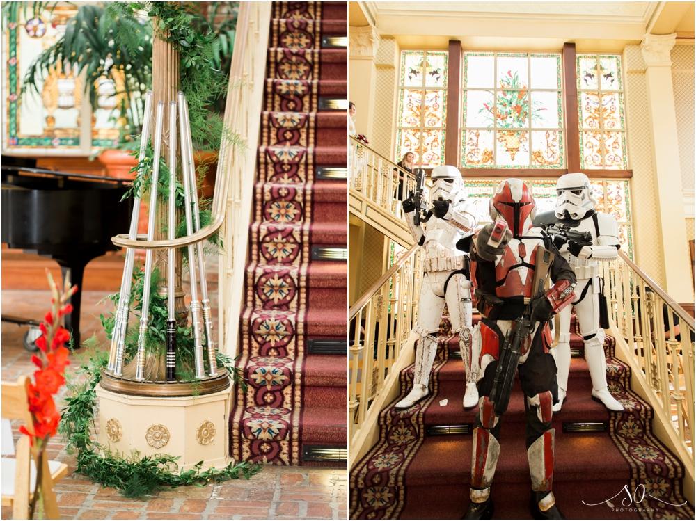 The-Ballroom-at-Church-Street-Orlando-Wedding-Sara-Ozim-Photography_0031.jpg