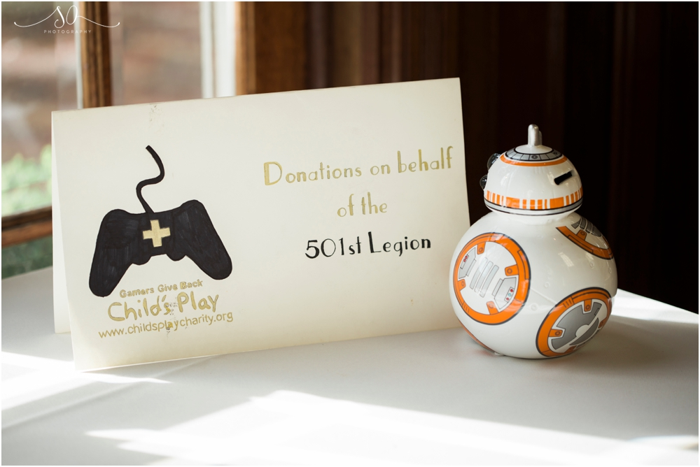 The-Ballroom-at-Church-Street-Orlando-Wedding-Sara-Ozim-Photography_0037.jpg