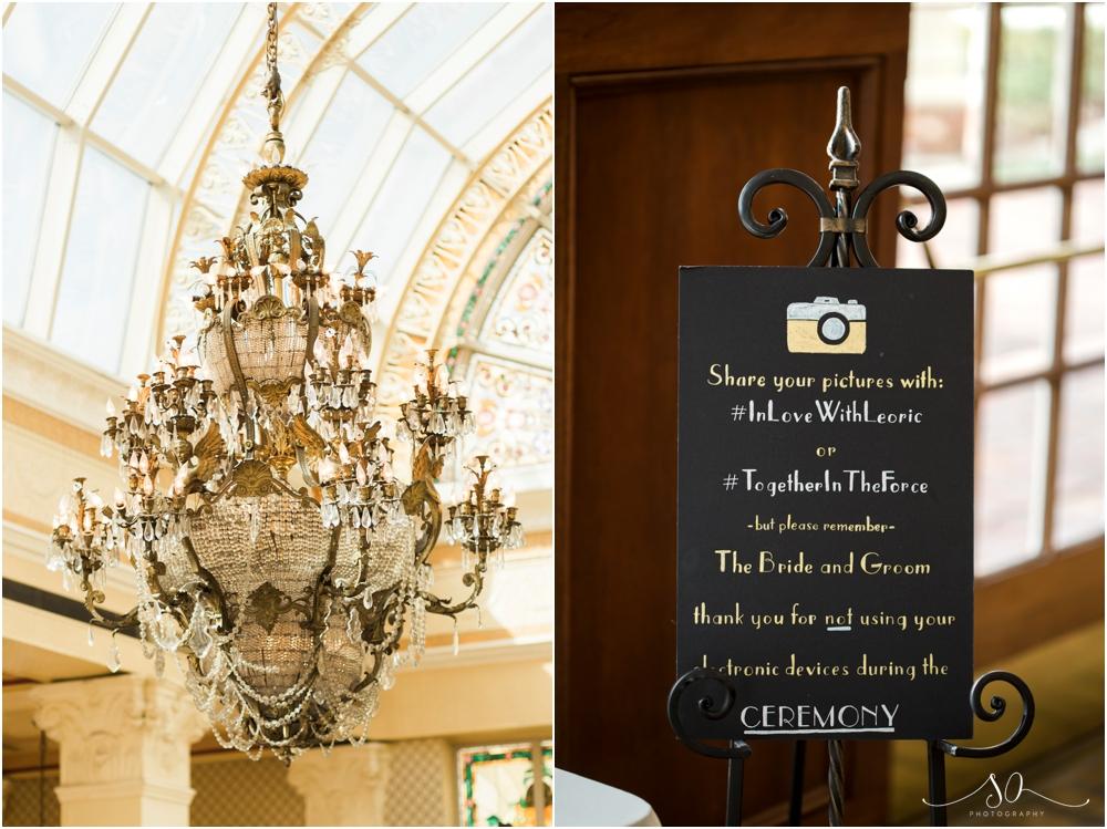 The-Ballroom-at-Church-Street-Orlando-Wedding-Sara-Ozim-Photography_0038.jpg