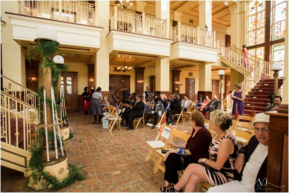 The-Ballroom-at-Church-Street-Orlando-Wedding-Sara-Ozim-Photography_0041.jpg