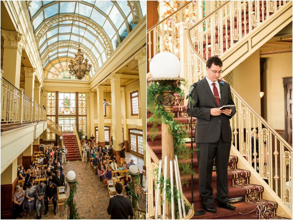 The-Ballroom-at-Church-Street-Orlando-Wedding-Sara-Ozim-Photography_0044.jpg