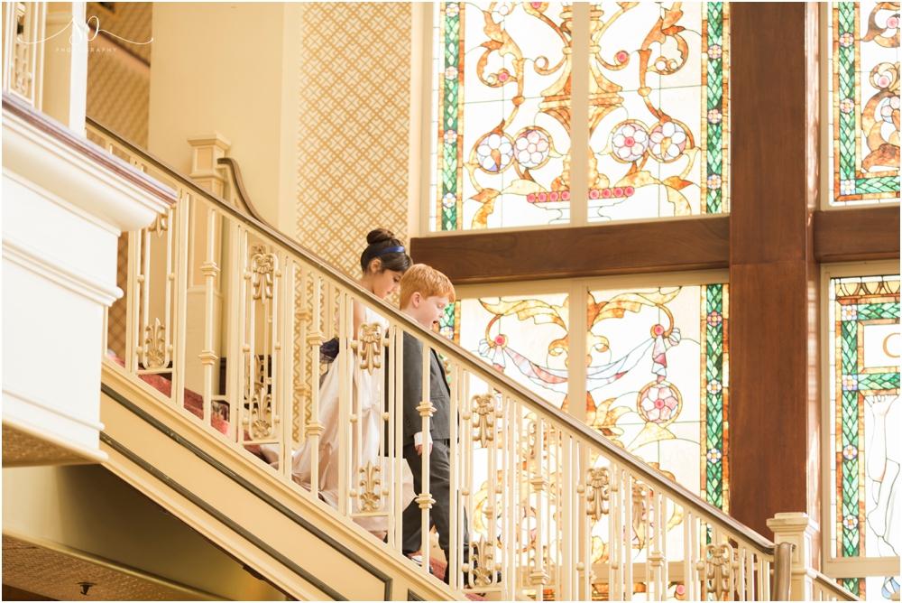 The-Ballroom-at-Church-Street-Orlando-Wedding-Sara-Ozim-Photography_0048.jpg