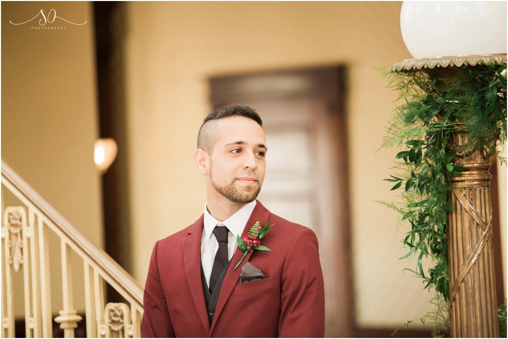 The-Ballroom-at-Church-Street-Orlando-Wedding-Sara-Ozim-Photography_0047.jpg