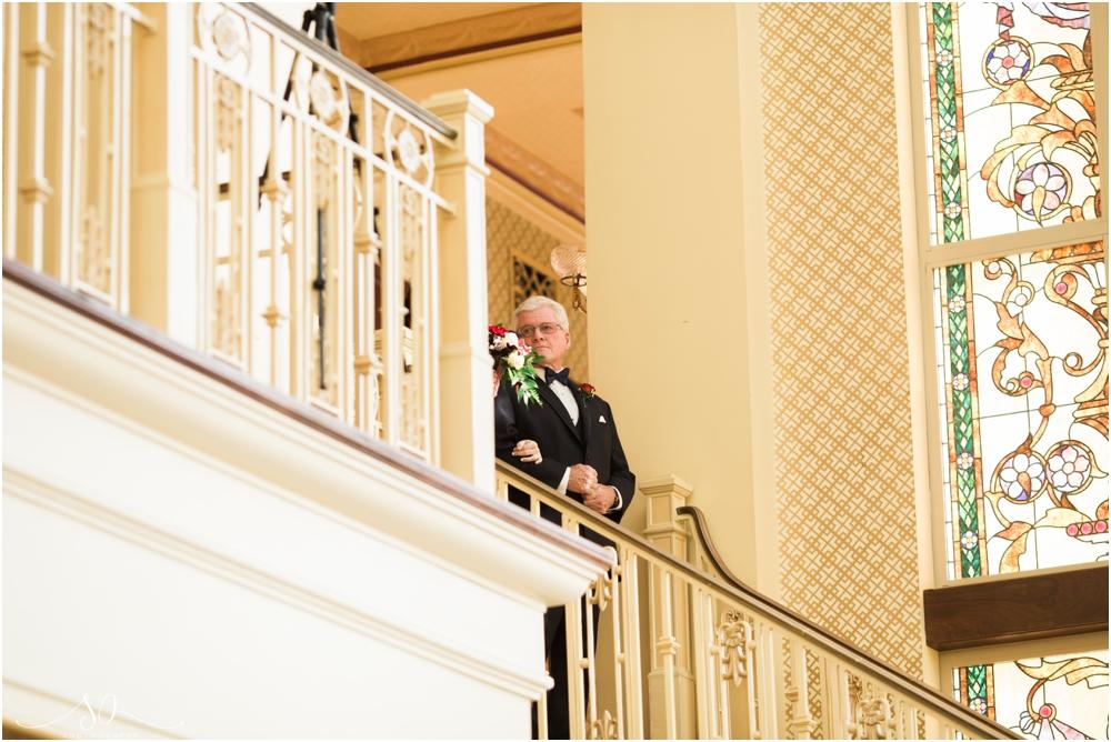 The-Ballroom-at-Church-Street-Orlando-Wedding-Sara-Ozim-Photography_0049.jpg