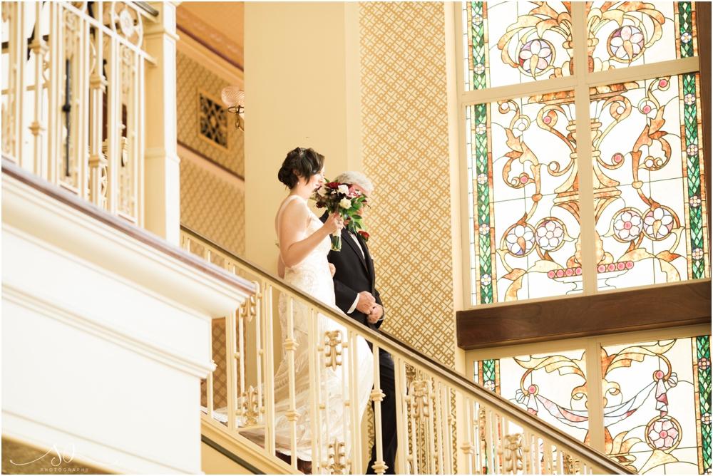 The-Ballroom-at-Church-Street-Orlando-Wedding-Sara-Ozim-Photography_0051.jpg