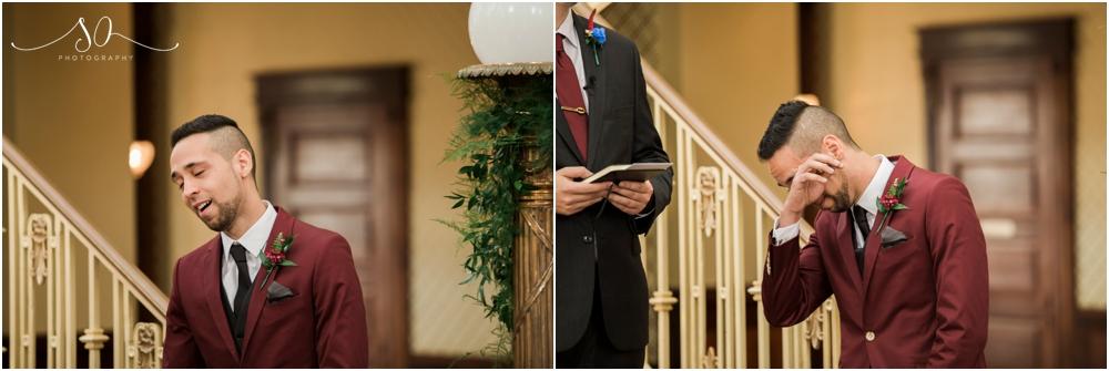 The-Ballroom-at-Church-Street-Orlando-Wedding-Sara-Ozim-Photography_0052.jpg