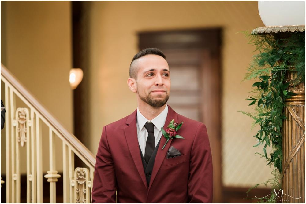The-Ballroom-at-Church-Street-Orlando-Wedding-Sara-Ozim-Photography_0053.jpg