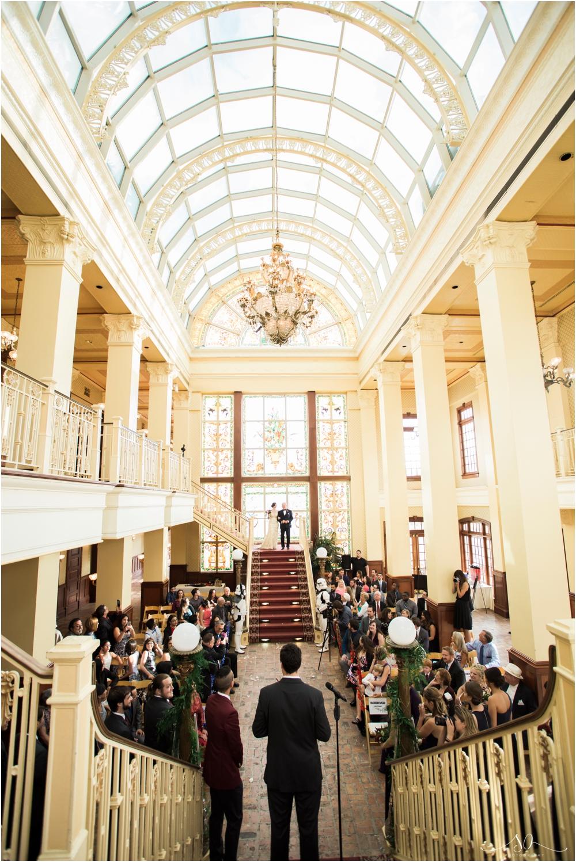 The-Ballroom-at-Church-Street-Orlando-Wedding-Sara-Ozim-Photography_0054.jpg