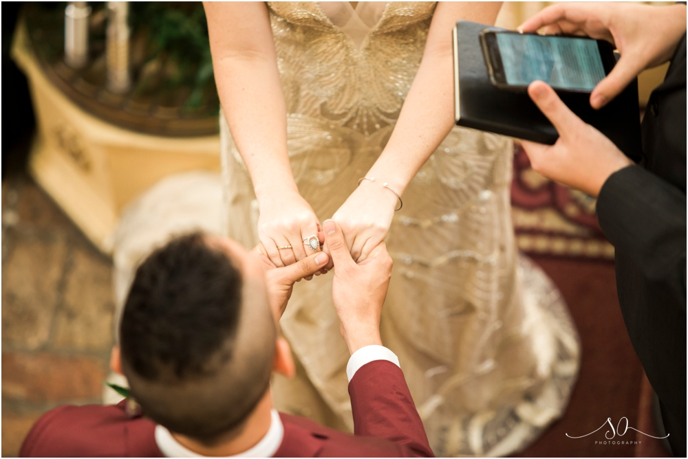 The-Ballroom-at-Church-Street-Orlando-Wedding-Sara-Ozim-Photography_0058.jpg