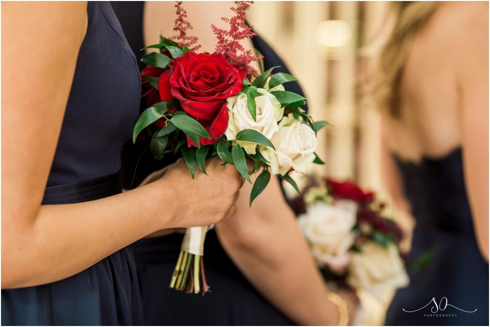 The-Ballroom-at-Church-Street-Orlando-Wedding-Sara-Ozim-Photography_0059.jpg