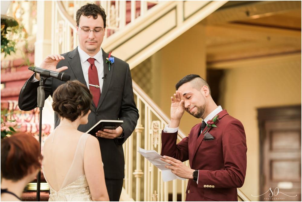The-Ballroom-at-Church-Street-Orlando-Wedding-Sara-Ozim-Photography_0060.jpg
