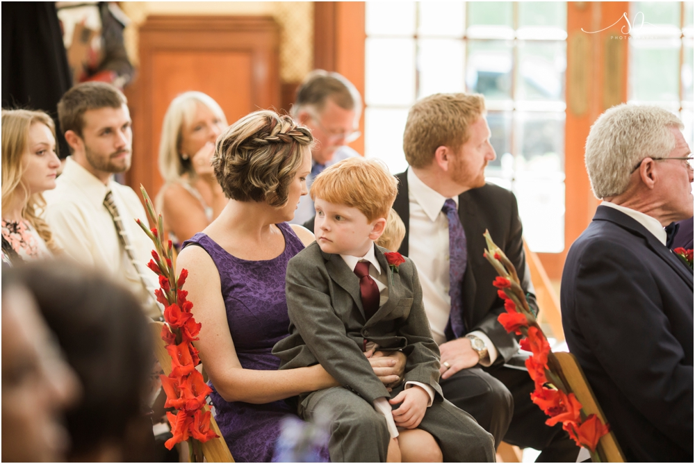 The-Ballroom-at-Church-Street-Orlando-Wedding-Sara-Ozim-Photography_0062.jpg