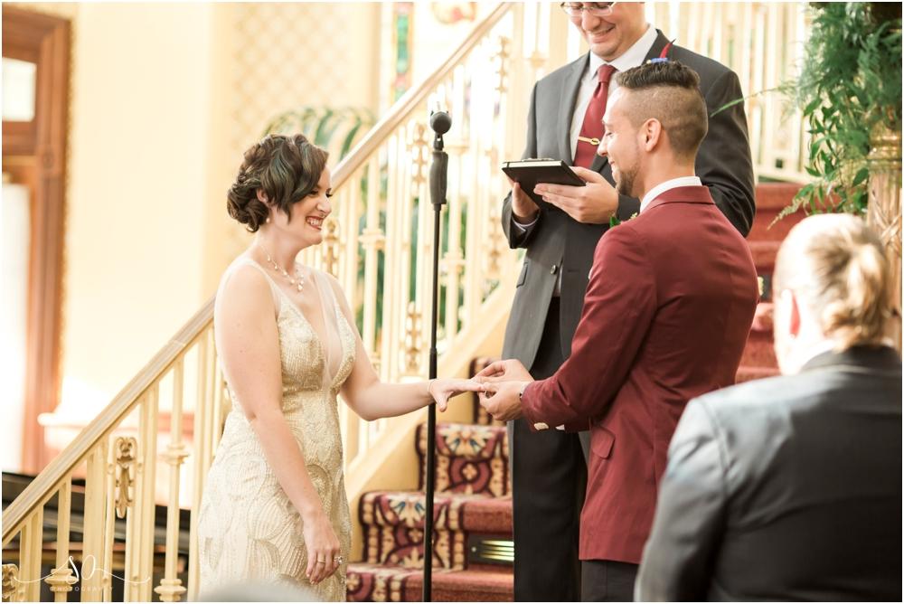 The-Ballroom-at-Church-Street-Orlando-Wedding-Sara-Ozim-Photography_0063.jpg
