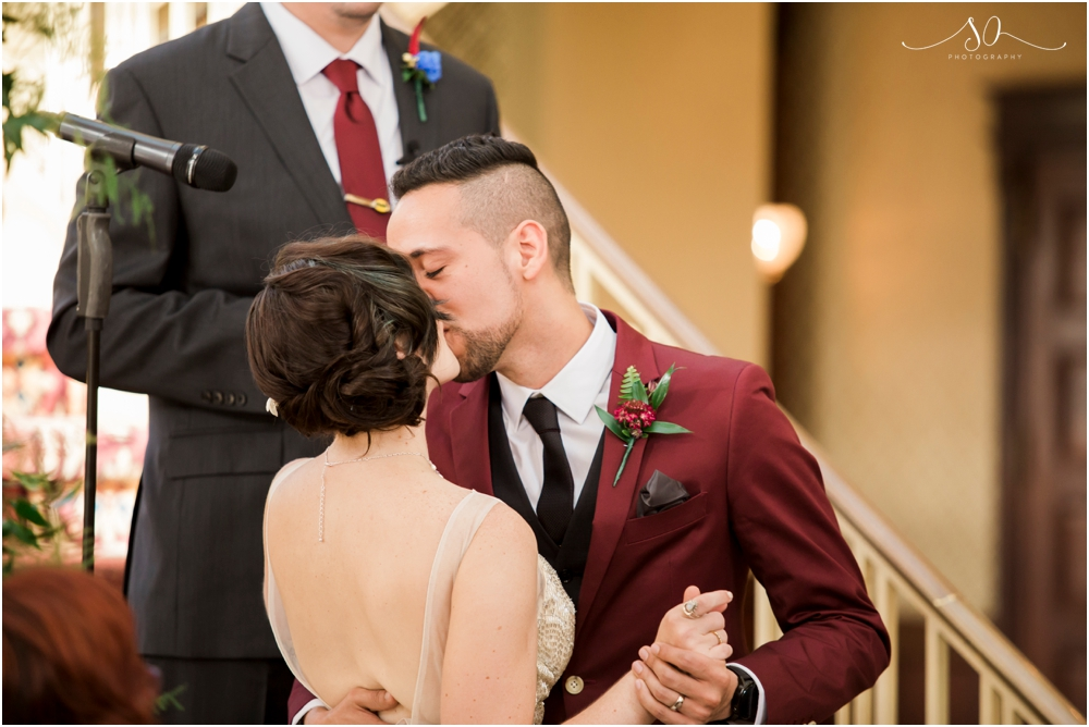 The-Ballroom-at-Church-Street-Orlando-Wedding-Sara-Ozim-Photography_0065.jpg