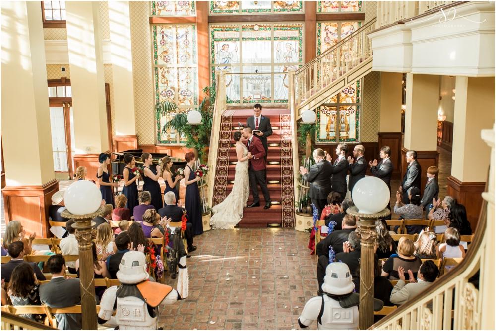 The-Ballroom-at-Church-Street-Orlando-Wedding-Sara-Ozim-Photography_0064.jpg