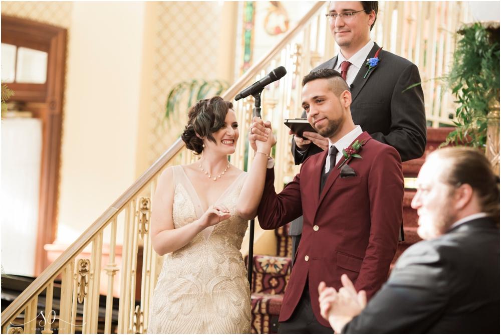 The-Ballroom-at-Church-Street-Orlando-Wedding-Sara-Ozim-Photography_0066.jpg