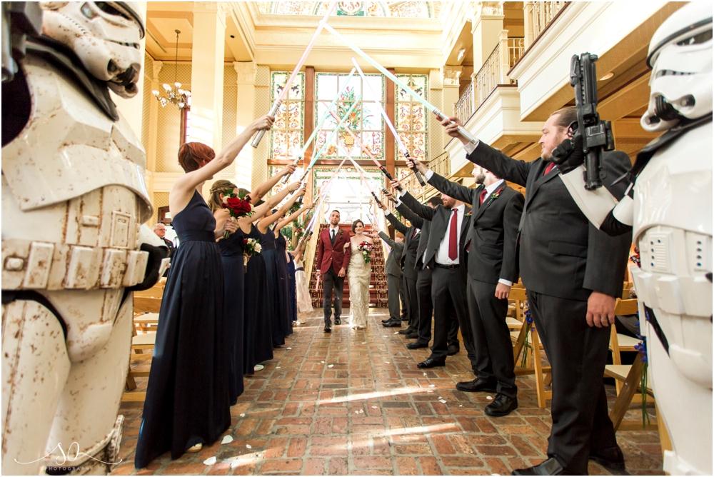 The-Ballroom-at-Church-Street-Orlando-Wedding-Sara-Ozim-Photography_0067.jpg
