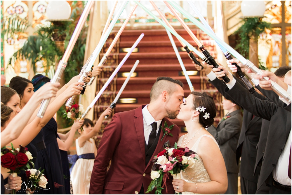 The-Ballroom-at-Church-Street-Orlando-Wedding-Sara-Ozim-Photography_0069.jpg